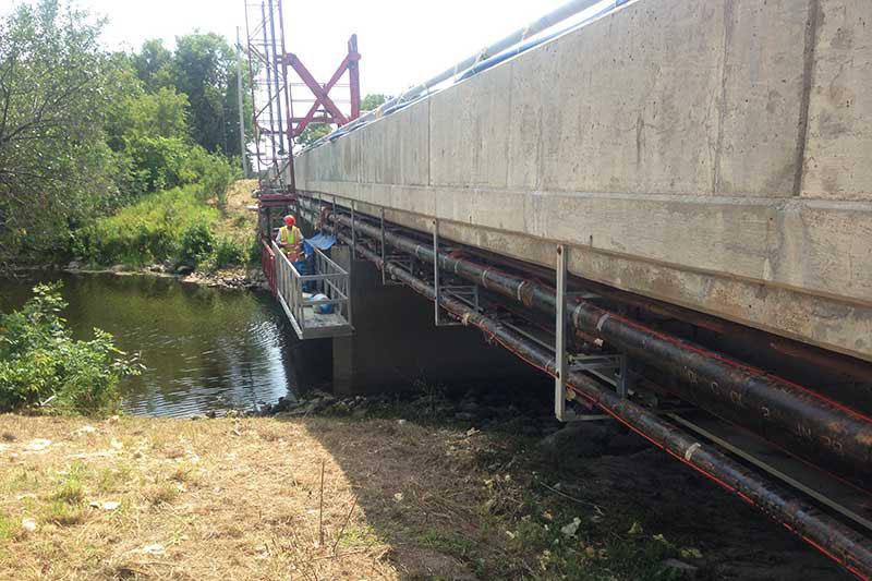 seguin-bridge-rehabilitation