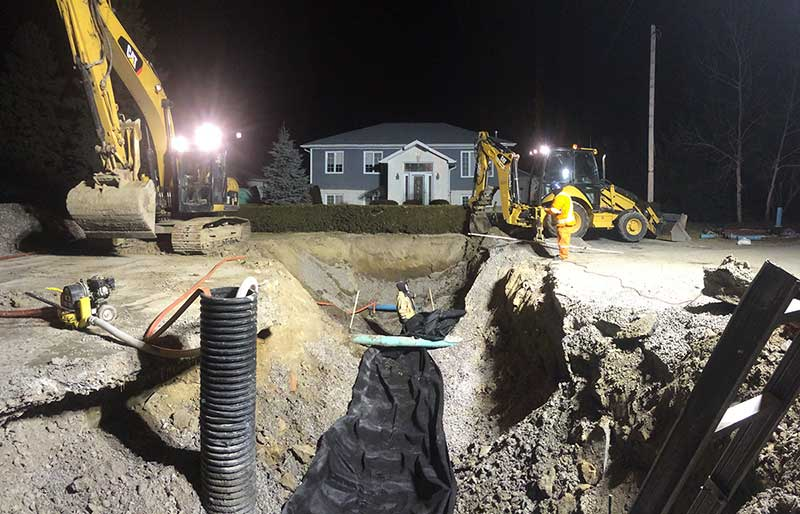 seguin-water-sewer